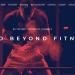 Beyond Fitness