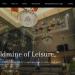 Hotel Suvarnam Pride – Welcome