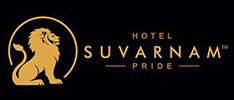 hotelsuvarnampride_logo