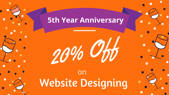 Website Designers In Pune